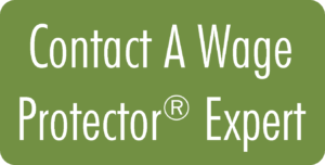 WP Contact Expert Button